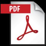Link to PDF file